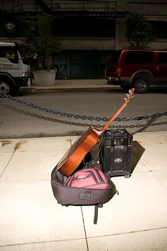 ajkane_090821_chicago-street-musicians_108