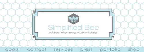 simpbeeheader-2