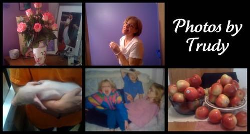 rrudy Photos