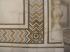 20110423_Taj_Mahal_030