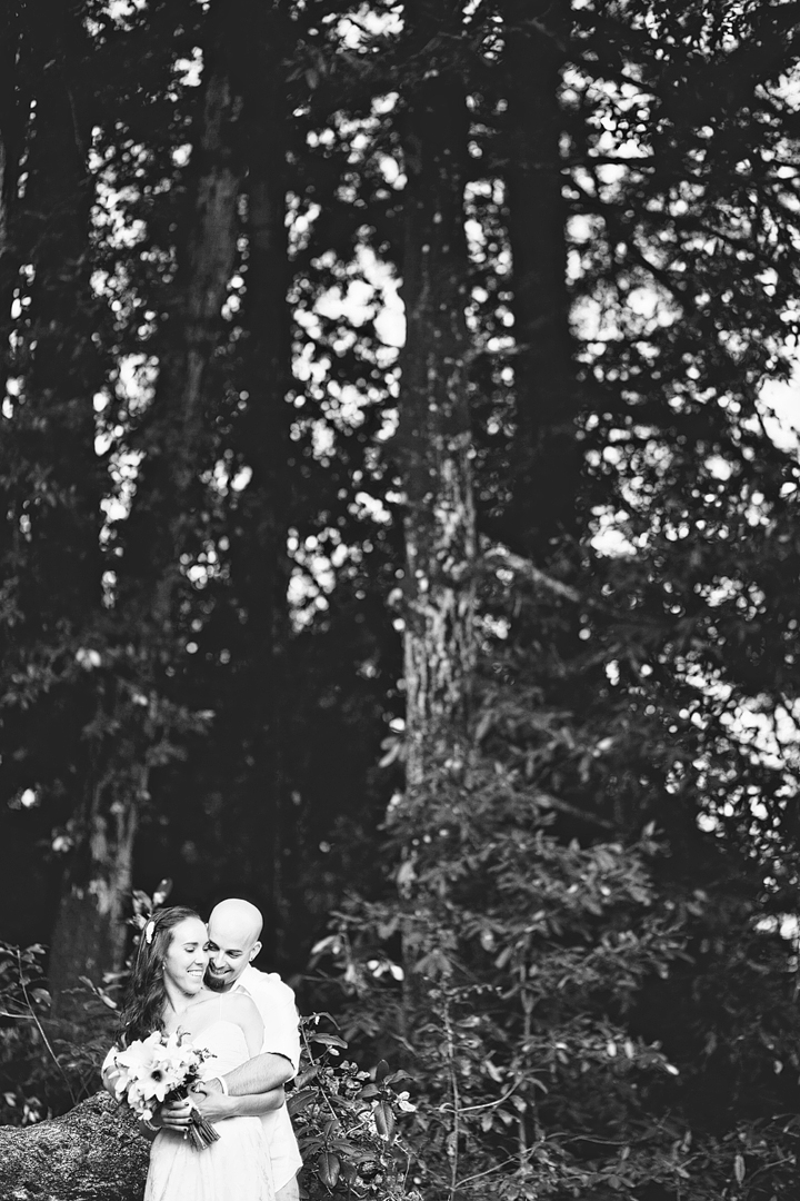 OwensWedding652web