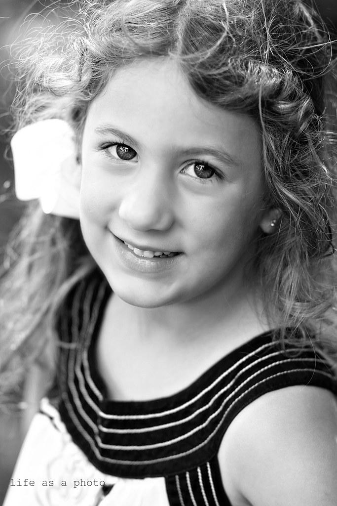 Abby Riggs 332-1b