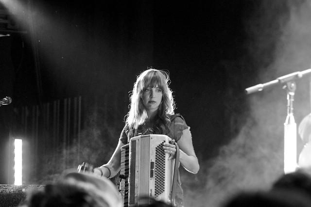 Laura Burhenn