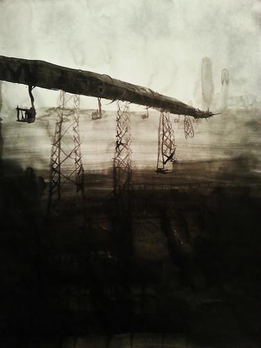 "camielcoppens-art-50-65-inkindustry (2) <a style=""margin-left:10px; font-size:0.8em;"" href=""http://www.flickr.com/photos/120157912@N02/13128637504/"" target=""_blank"">@flickr</a>"