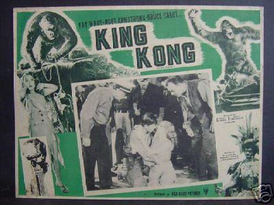 kingkongmexlc