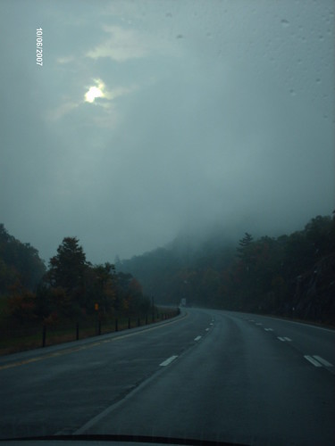 NY interstate 87 (2007 Oct)1