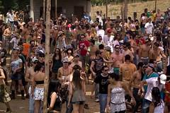oOoO Vibe Project oOoOo (Marcelo Cerri Rodini) Tags: img5964 oooooo vibe project vibeproject rioclaro cachoeira paraiso cachoeiraparaiso rave festa canon 30d dslr mrodini marcelocerrirodini marcelorodini marcelocrodini marcelo cerri rodini marcelocerri rio claro brazil brasil sopaulo pastropical