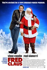 fred_claus_ver7_xlg