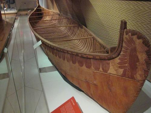 http://www pc gc ca/pn-np/nl/terranova/images/canoe jpg http://www