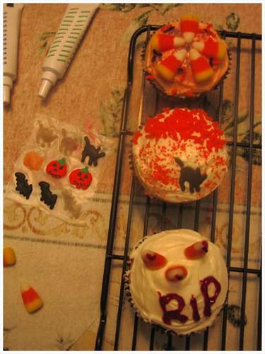 cakecake4