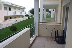 Corfu 2007 - #172