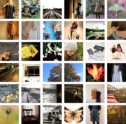flickr favs, 10-30-07