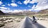 K.A.Z.A.kh (Prabhu B Doss) Tags: blue sky india tarmac clouds landscape nikon highway indian bullet kashmir dslr leh himalayas ladakh enfield prabhu kaza nikonian sarchu mountainroads manalileh bikeexpedition nikondslr incredibleindia d80 nikonstunninggallery nikond80 barrenland indianphotographers prabhub prabhubdoss ladakhscapes sarchutopang lehbikeexpedition barrenroads bcmtouringcom prabhuboomibalagadoss zerommphotography 0mmphotography