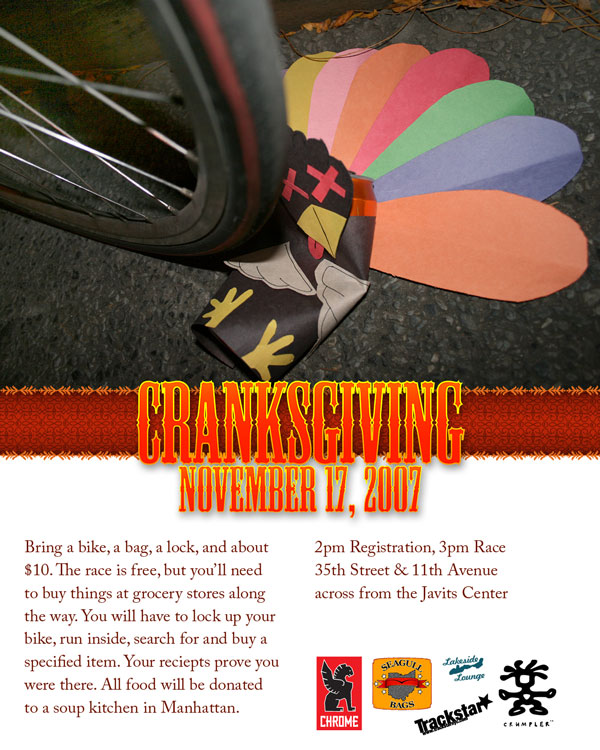cranksgiving2007flyer.jpg