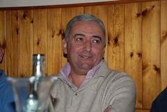 Claudio Maino