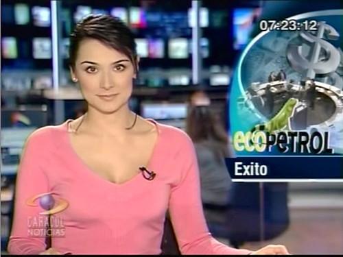 cn07_20070926_15