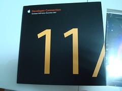 2007.Nov Disc