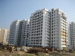 Ujjwala, New Town, Kolkata