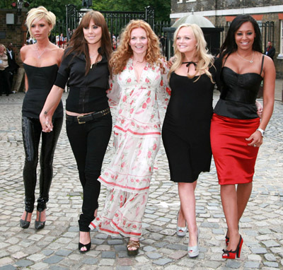 spice-girls-reunion-2