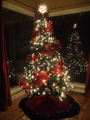 Oh, Christmas Tree 2007