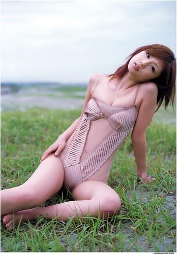 小倉優子の画像19642
