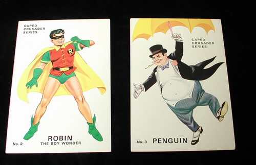 batman_60spostcards.jpg