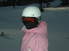 Boreal2007-017 (Rmims) Tags: snow snowboarding tahoe boreal
