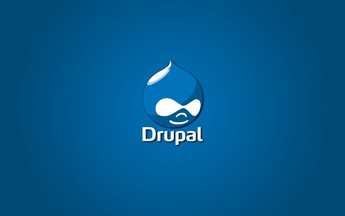 simple-drupal-wallpaper-1920-1200-white