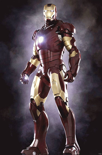 IRONMAN_DEC