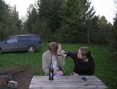 summer men bottle women picnic hand russia relationships пикник рука россия лето мужчина женщина udmurtia izhevsk бутылка ижевск отношения удмуртия