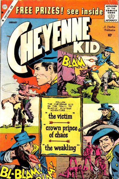 cheyenne020.jpg