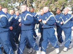 Airman's Run