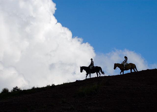 5 excursiones poco conocidas en argentina