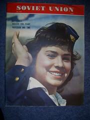 Happy Landings! (tatrakoda) Tags: communism soviet sovietunion ussr cccp 10millionphotos