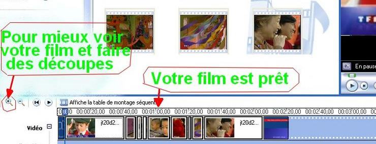 Image Movie Maker