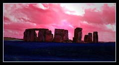 stone henge (Andrew Kettell) Tags: ancient rocks stonehenge wiltshire magical druids