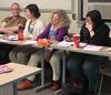 DSC02193.JPG (HPV Boredom) Tags: students au americanuniversity sti std vaccine gardasil publiccommunication hpvboredom humanpapilomavirus