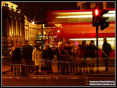 London street Night Life (david gutierrez [ www.davidgutierrez.co.uk ]) Tags: life street city uk travel england people urban color london night dark spectacular star trafficlight photo interestingness cityscape darkness image dusk centre strangers cities cityscapes center explore nighttime finepix londres nights fujifilm sensational metropolis nightlife londra impressive nightfall londonbus municipality londonlife donotcross cites londoner cityofwestminster conceptimage londonnightlife s6500fd s6000fd fujifilmfinepixs6500fd diamondclassphotographer londonnightdonotcross