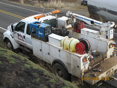 IMG_2577.JPG (bwtupper) Tags: goldendale highway14 bishoptowing