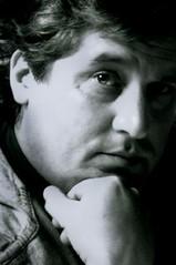 080209(2) - 著名電影海報插畫家John Alvin於6日病逝,『星際大戰』『魔戒』海報畫作已成絕響