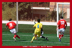 "Damm 3  Villarreal 2 <a style=""margin-left:10px; font-size:0.8em;"" href=""http://www.flickr.com/photos/23459935@N06/2265375490/"" target=""_blank"">@flickr</a>"