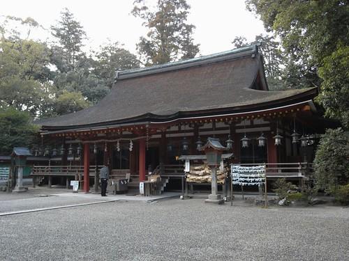 石上神宮-08
