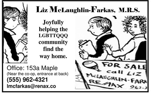 Microsoft Word - Liz Mcfarkas real estate ad Jen Carroll.doc