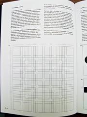 Akron 400 Karl Gerstner - Programme as Grid (watz) Tags: book graphicdesign swiss theory workshop akron karlgerstner designingprogrammes