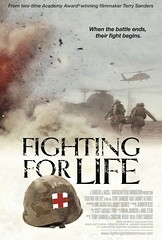 fighting_for_life_xlg
