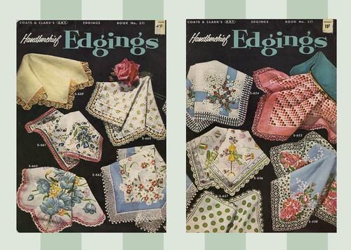 Edgings1