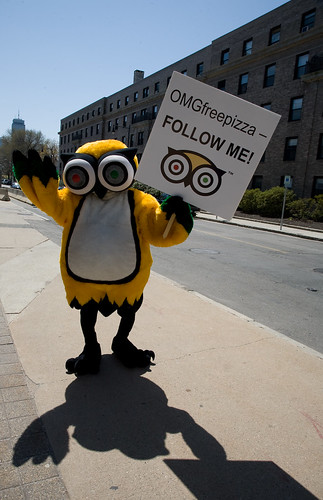 cambridge mit owl tripadvisor roflcon roflcon2008 upcoming:event=306182