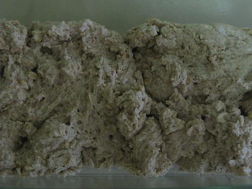 irish_soda_bread_before_closeup