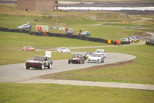 wales unitedkingdom 2006 barc motorsport gwynedd anglesey tracmôn angleseycircuit tracmon