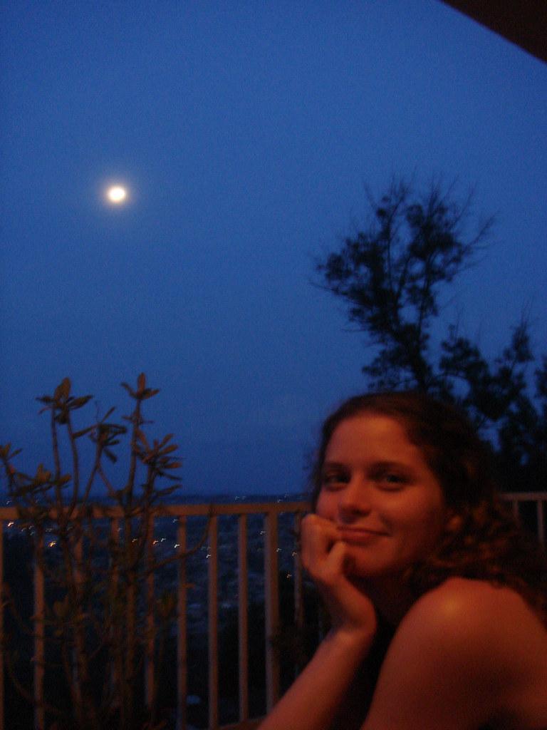 twilight Lindsay